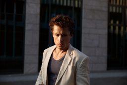 felix the actor