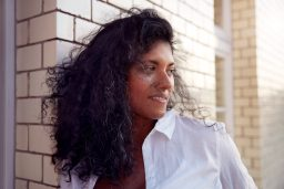 Portia - Ina Schoof