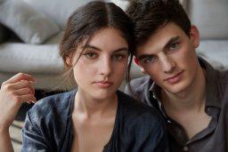 Gianna & Hannes - Ina Schoof